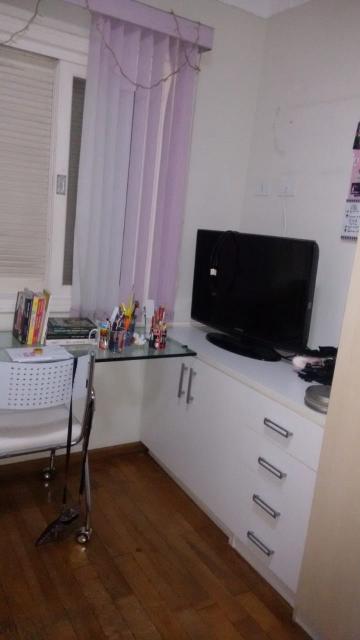 Comprar Casa / Condomínio em São José dos Campos apenas R$ 1.300.000,00 - Foto 20
