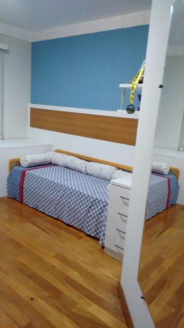 Comprar Casa / Condomínio em São José dos Campos apenas R$ 1.300.000,00 - Foto 23