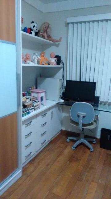 Comprar Casa / Condomínio em São José dos Campos apenas R$ 1.300.000,00 - Foto 24