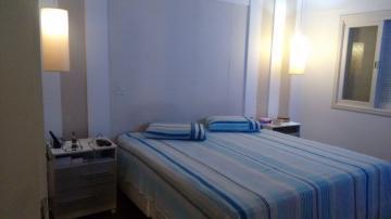 Comprar Casa / Condomínio em São José dos Campos apenas R$ 1.300.000,00 - Foto 25