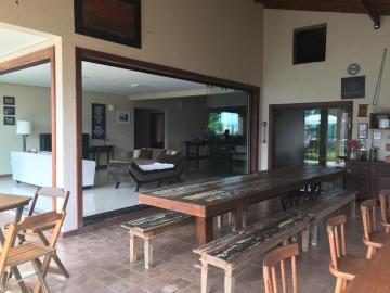 Taubate Residencial Estoril Casa Venda R$1.180.000,00 4 Dormitorios 3 Vagas Area construida 1000.00m2