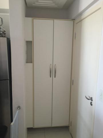 Comprar Apartamento / Padrão em São José dos Campos apenas R$ 372.000,00 - Foto 6