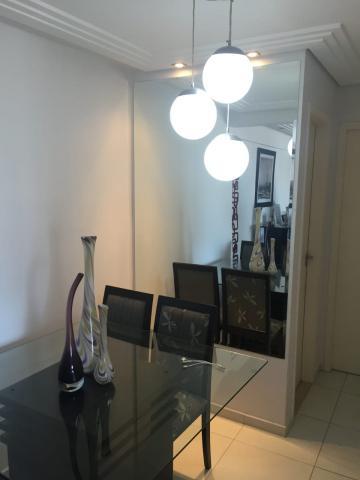 Comprar Apartamento / Padrão em São José dos Campos apenas R$ 372.000,00 - Foto 7