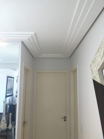 Comprar Apartamento / Padrão em São José dos Campos apenas R$ 372.000,00 - Foto 10