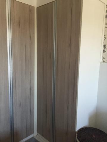 Comprar Apartamento / Padrão em São José dos Campos apenas R$ 372.000,00 - Foto 12