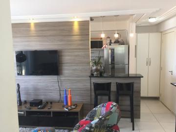 Comprar Apartamento / Padrão em São José dos Campos apenas R$ 372.000,00 - Foto 3