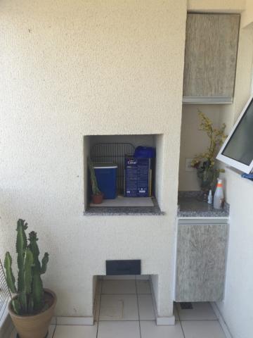 Comprar Apartamento / Padrão em São José dos Campos apenas R$ 372.000,00 - Foto 8