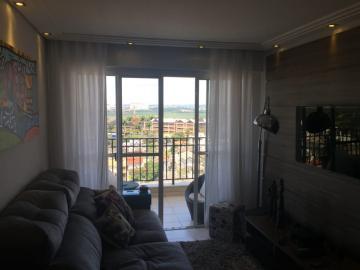 Comprar Apartamento / Padrão em São José dos Campos apenas R$ 372.000,00 - Foto 4