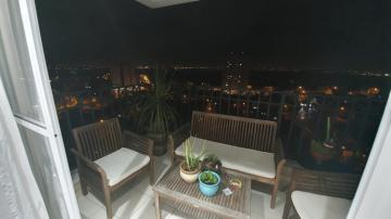 Comprar Apartamento / Padrão em São José dos Campos apenas R$ 372.000,00 - Foto 23