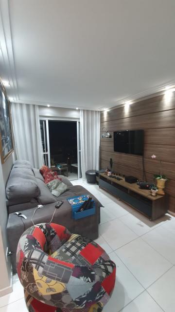 Comprar Apartamento / Padrão em São José dos Campos apenas R$ 372.000,00 - Foto 22