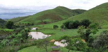 Jacarei Jardim Alvorada Rural Venda R$6.500.000,00 3 Dormitorios  Area do terreno 1210000.00m2