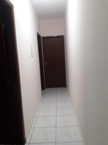 Comprar Casa / Padrão em São José dos Campos apenas R$ 330.000,00 - Foto 10