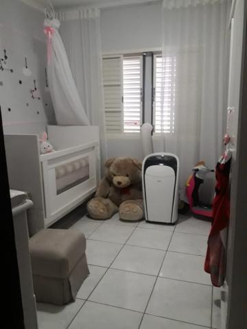 Comprar Casa / Padrão em São José dos Campos apenas R$ 330.000,00 - Foto 11