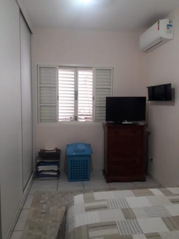 Comprar Casa / Padrão em São José dos Campos apenas R$ 330.000,00 - Foto 13