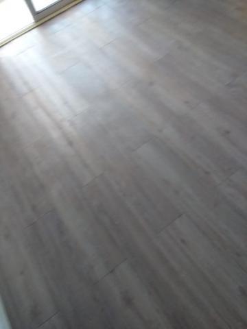 Comprar Apartamento / Padrão em São José dos Campos apenas R$ 299.000,00 - Foto 15