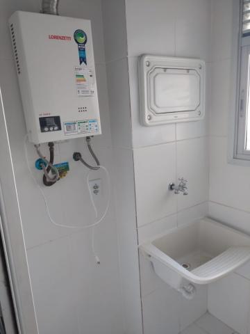 Comprar Apartamento / Padrão em São José dos Campos apenas R$ 295.000,00 - Foto 12