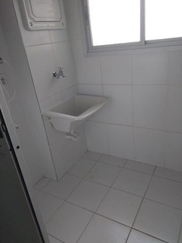 Comprar Apartamento / Padrão em São José dos Campos apenas R$ 299.000,00 - Foto 6