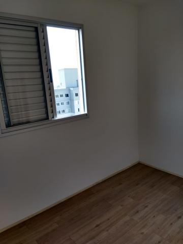 Comprar Apartamento / Padrão em São José dos Campos apenas R$ 299.000,00 - Foto 10