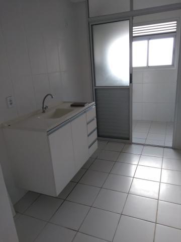 Comprar Apartamento / Padrão em São José dos Campos apenas R$ 299.000,00 - Foto 14