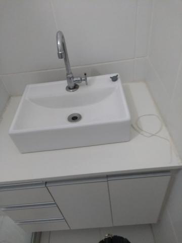 Comprar Apartamento / Padrão em São José dos Campos apenas R$ 295.000,00 - Foto 16