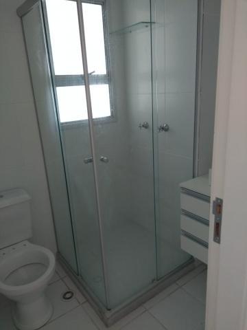 Comprar Apartamento / Padrão em São José dos Campos apenas R$ 299.000,00 - Foto 17