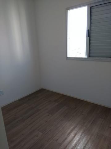 Comprar Apartamento / Padrão em São José dos Campos apenas R$ 299.000,00 - Foto 18