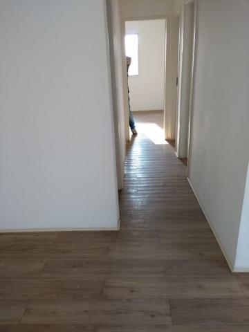 Comprar Apartamento / Padrão em São José dos Campos apenas R$ 299.000,00 - Foto 21