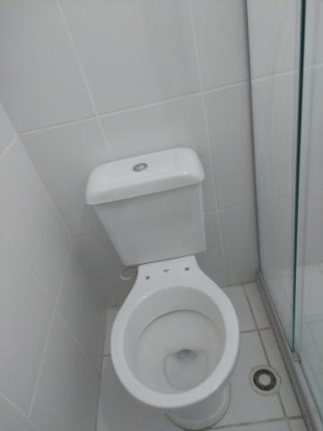 Comprar Apartamento / Padrão em São José dos Campos apenas R$ 299.000,00 - Foto 4