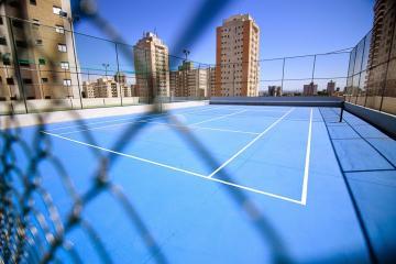 Comprar Apartamento / Padrão em São José dos Campos apenas R$ 295.000,00 - Foto 2
