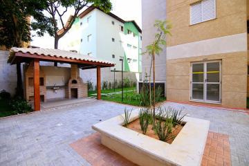 Comprar Apartamento / Padrão em São José dos Campos apenas R$ 299.000,00 - Foto 3