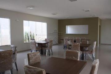Comprar Terreno / Condomínio em Caçapava apenas R$ 150.000,00 - Foto 3