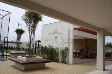 Comprar Terreno / Condomínio em Caçapava apenas R$ 150.000,00 - Foto 5
