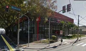 Sao Jose dos Campos Centro comercialindustrial Venda R$40.000.000,00  90 Vagas Area do terreno 2909.09m2