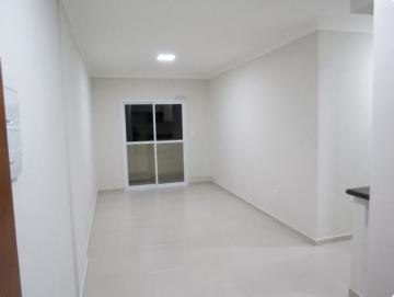 Apartamento / Padrão em São José dos Campos Alugar por R$1.017,00