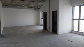 Comercial / Condomínio em São José dos Campos Alugar por R$4.600,00