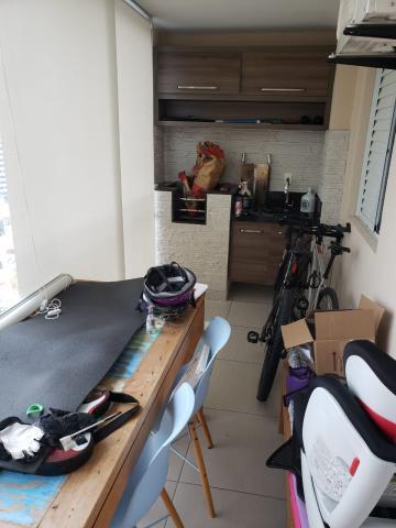 Comprar Apartamento / Padrão em São José dos Campos apenas R$ 500.000,00 - Foto 2
