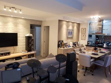 Comprar Apartamento / Padrão em São José dos Campos apenas R$ 500.000,00 - Foto 6