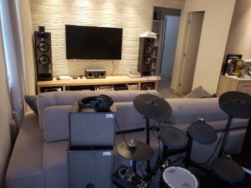 Comprar Apartamento / Padrão em São José dos Campos apenas R$ 500.000,00 - Foto 7