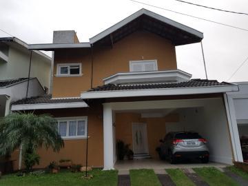 Casa / Condomínio em São José dos Campos , Comprar por R$900.000,00