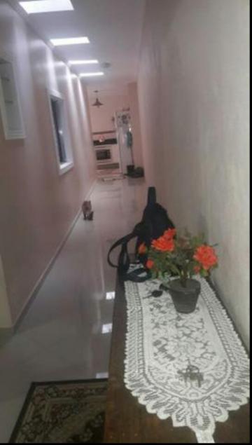 Casa / Sobrado em São José dos Campos , Comprar por R$450.000,00