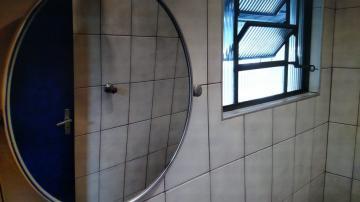 Alugar Comercial/Industrial / Galpão em São José dos Campos apenas R$ 4.500,00 - Foto 4
