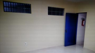 Alugar Comercial/Industrial / Galpão em São José dos Campos apenas R$ 4.500,00 - Foto 2