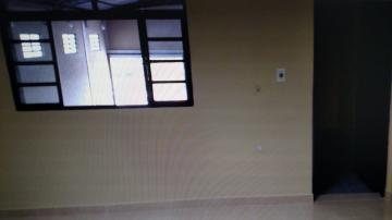 Alugar Comercial/Industrial / Galpão em São José dos Campos apenas R$ 4.500,00 - Foto 3
