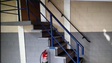 Alugar Comercial/Industrial / Galpão em São José dos Campos apenas R$ 4.500,00 - Foto 7