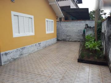 Comprar Casa / Padrão em São José dos Campos apenas R$ 290.000,00 - Foto 4