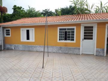 Comprar Casa / Padrão em São José dos Campos apenas R$ 290.000,00 - Foto 5