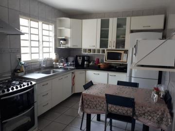 Comprar Casa / Padrão em São José dos Campos apenas R$ 290.000,00 - Foto 6