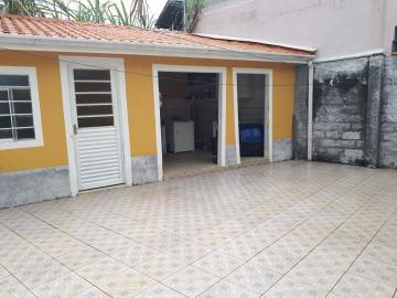 Comprar Casa / Padrão em São José dos Campos apenas R$ 290.000,00 - Foto 1