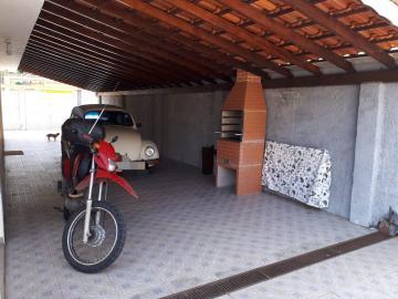 Comprar Casa / Padrão em São José dos Campos apenas R$ 290.000,00 - Foto 3
