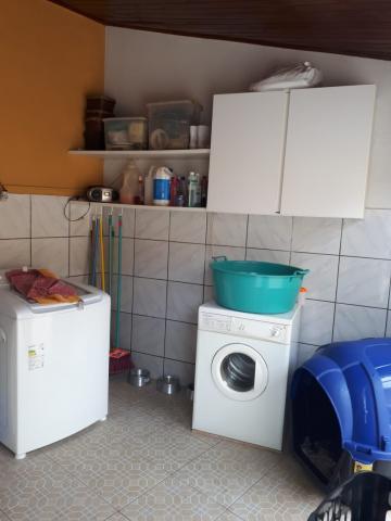 Comprar Casa / Padrão em São José dos Campos apenas R$ 290.000,00 - Foto 7